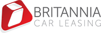Britannia Car Finance Ltd